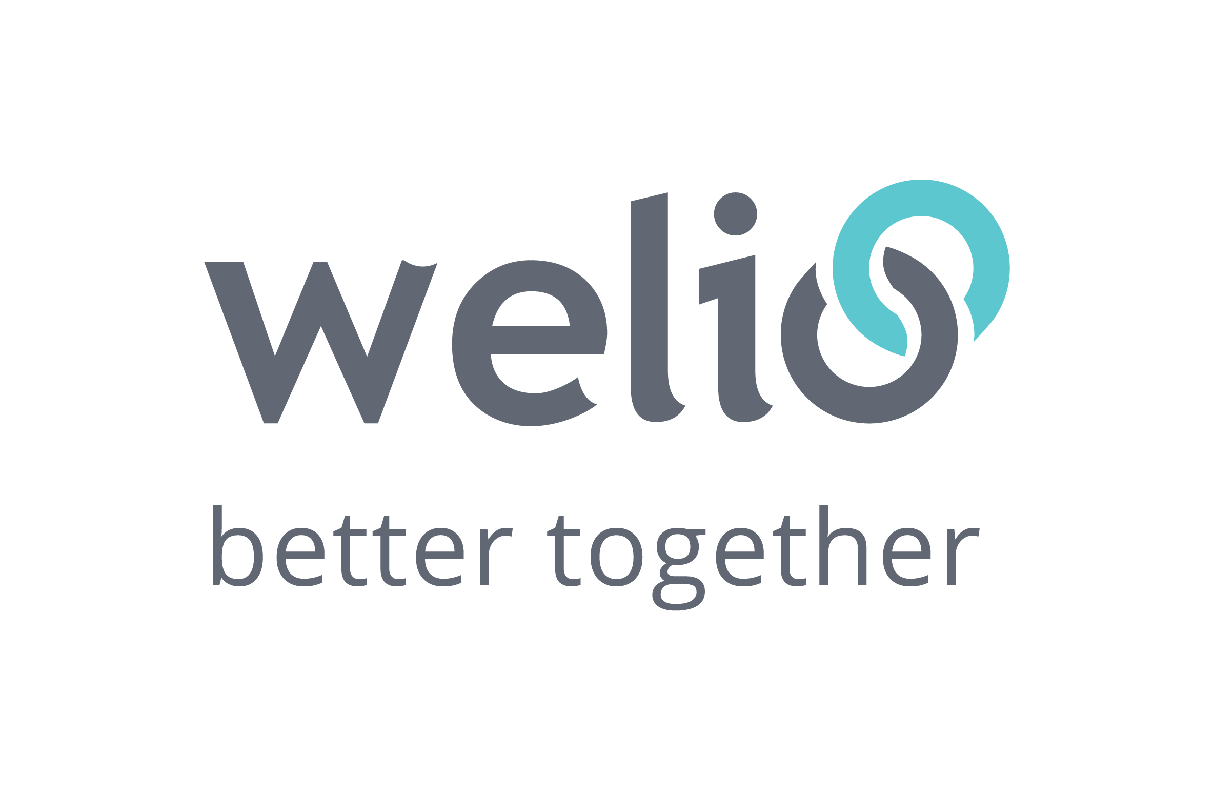 Welio_logo on white_RGB