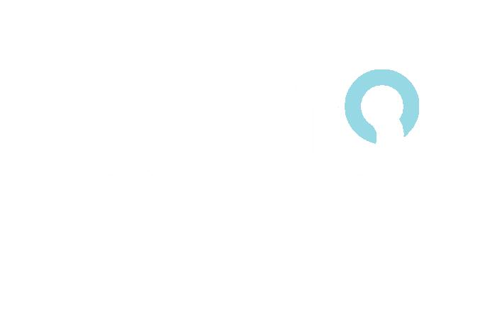 Welio