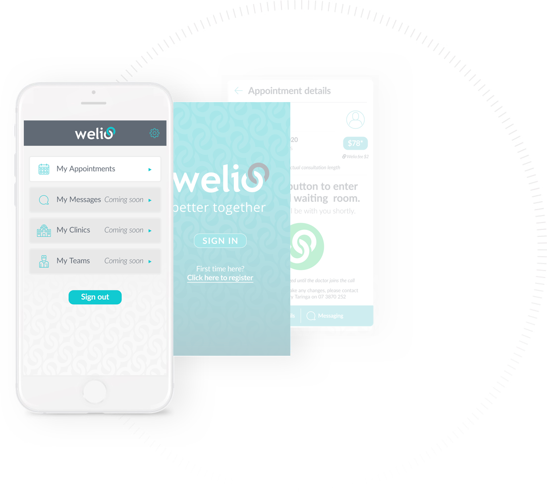 why-welio-screen-made